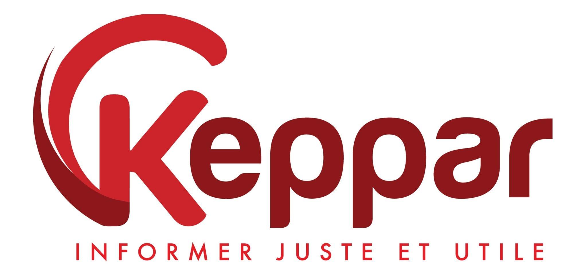 KEPPAR, Actualité du Sénégal – Politique, Economie, Société