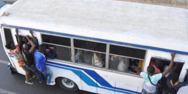 Drame à Boune: Deux bus Tata font la course et tuent un enfant de 6 ans