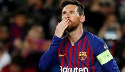 Messi vs OL1 406x233 sport