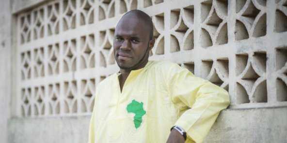 kémi séba extradé de la cote d'ivoire