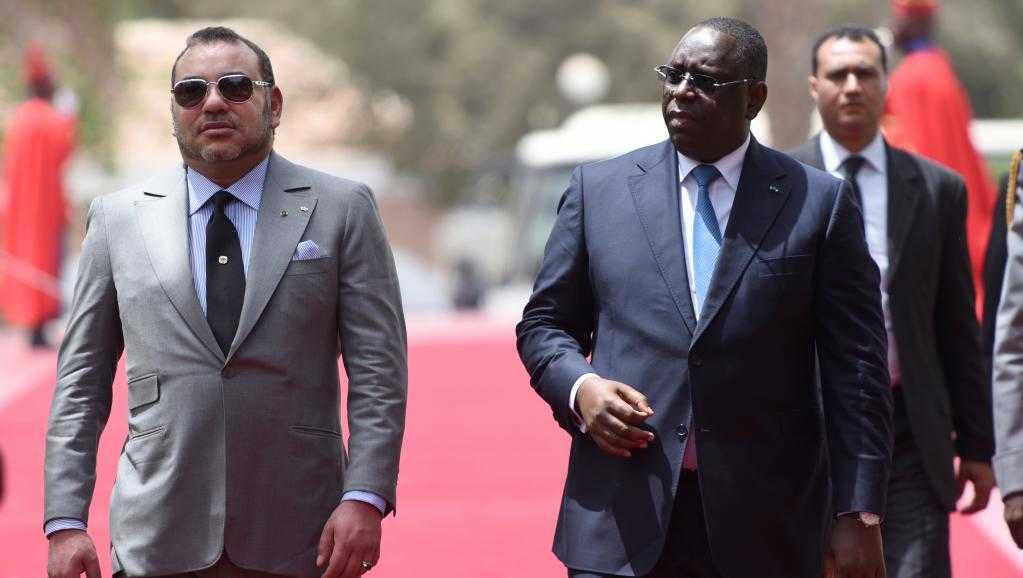maroc durcit les conditions d'entrée de son pays