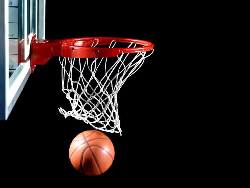 un basketteur sénégalais arrêté