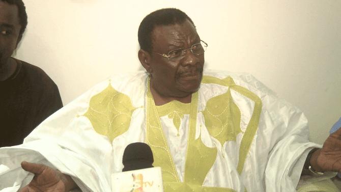 Cheikh Béthio Thioune: Le parcours d'un Homme hors du commun