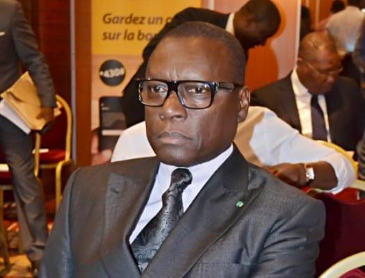 Pierre Goudiaby Atépa affaire pétrole