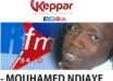 Revue de presse du jour Mamadou Mouhamed Ndiaye 104x74 KEPPAR, Décryptage de l'actualité politique, économique du SÉNÉGAL