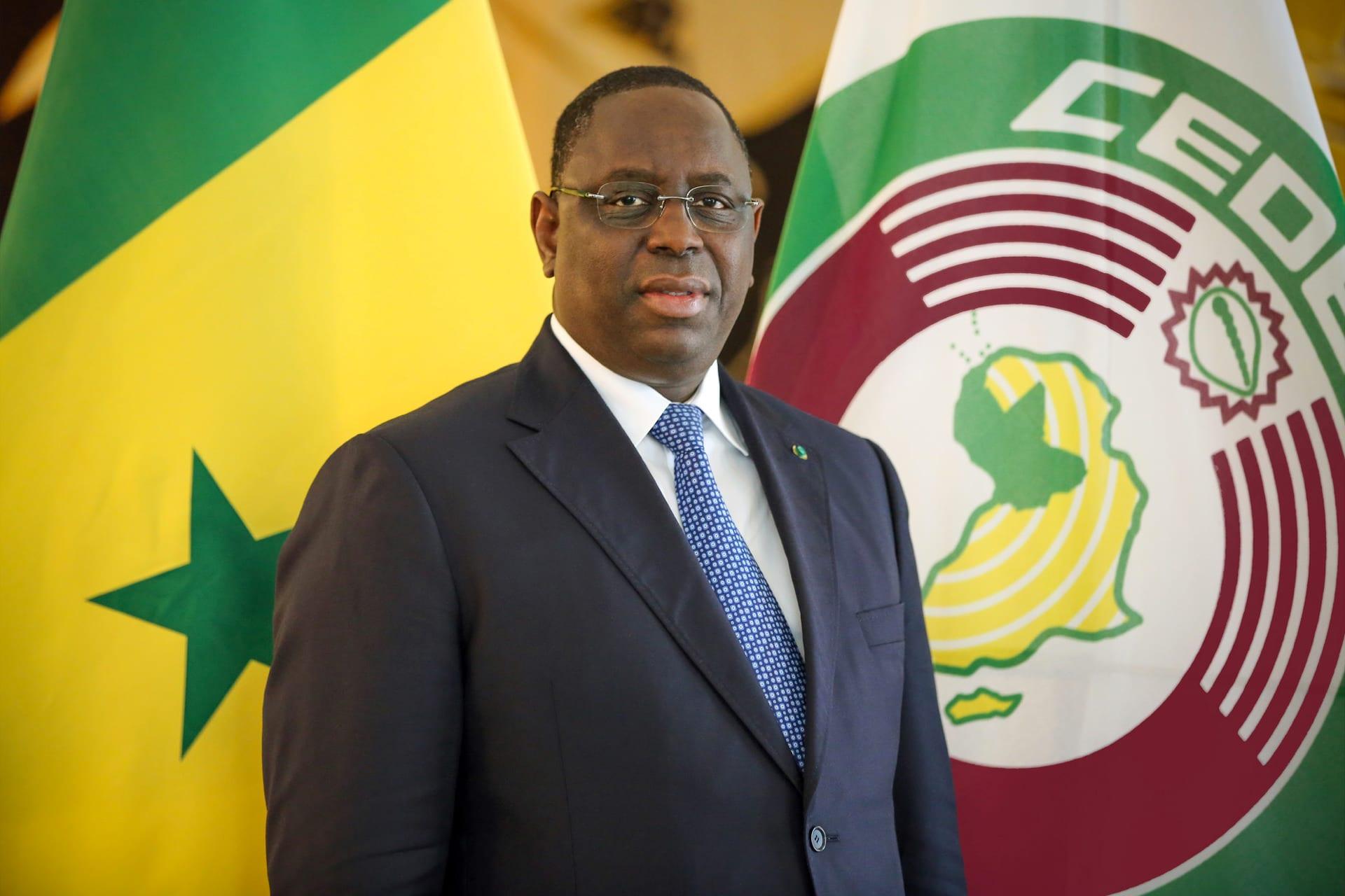 la chambre africaine de l'énergie
