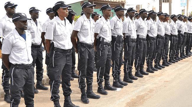 Agence à la Sécurité de Proximité (ASP): les révélations inédites qui broient le slogan de Macky Sall
