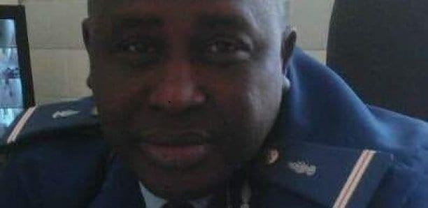 Meurtre de Tamsir Sané: Comment le commandant a été tué