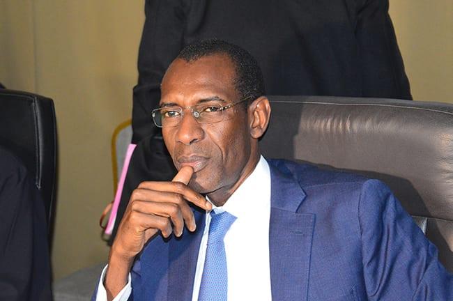 Délestages: L'Etat file 35 milliards à la Senelec