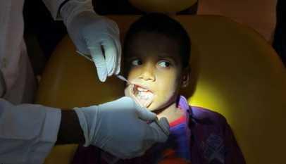 Ravindra 526 dents 406x233 santé