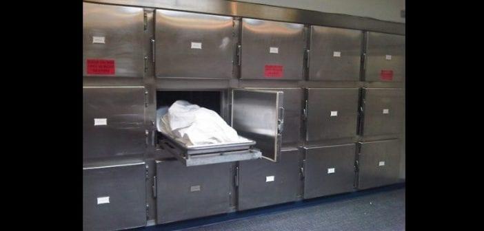 Décès Dj Arafat: Une photo de son corps fait réagir les responsables de la morgue