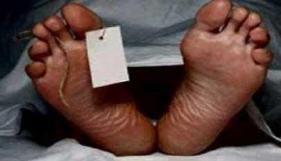 mort autopsie 406x233 KEPPAR, Décryptage de l'actualité politique, économique du SÉNÉGAL