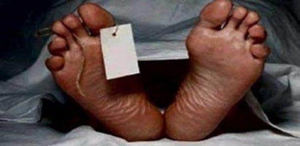 Le boulanger tué à Thiès: Ce que révèle l'autopsie !
