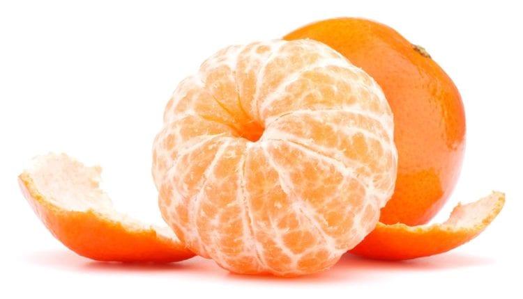 Elle met à pied son employé pour avoir mangé une mandarine au travail