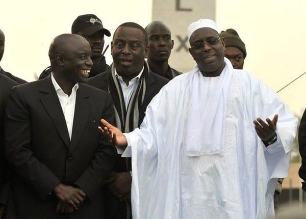 Rapprochement Macky-Idy: Le silence du leader de Rewmi justifié ?
