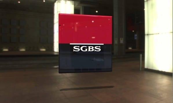 Cambriolage à la Sgbs: Ce que l'on sait