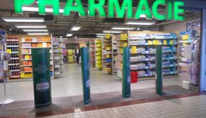 pharmacie 1392x1044 406x233 santé