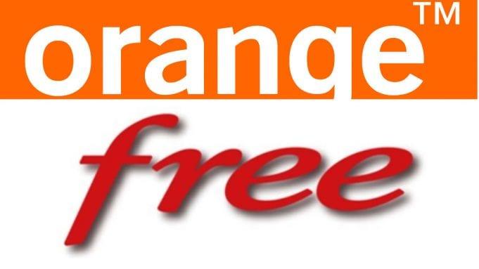freeorange
