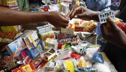 medicaments 750x375 1 406x233 santé