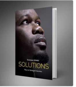 sonko solution