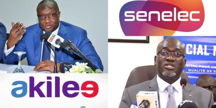 Mouhamadou Makhtar Cissé Senelec – Akilee Pape Demba Bitèye 696x348 1