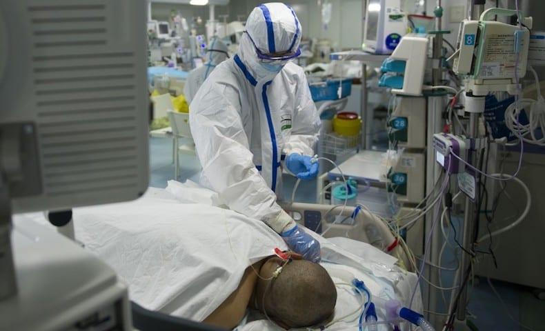 coronavirus mort 1