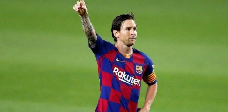 Lionel Messi 750x368 1