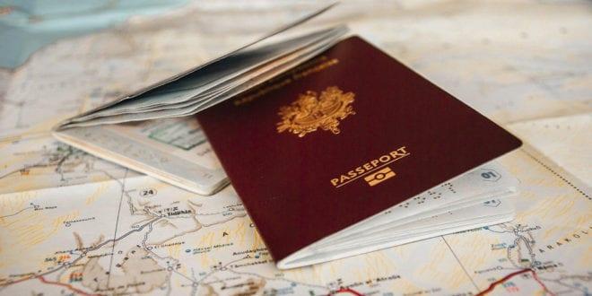 passeport schengen 660x330 1