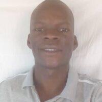 Amos Traoré