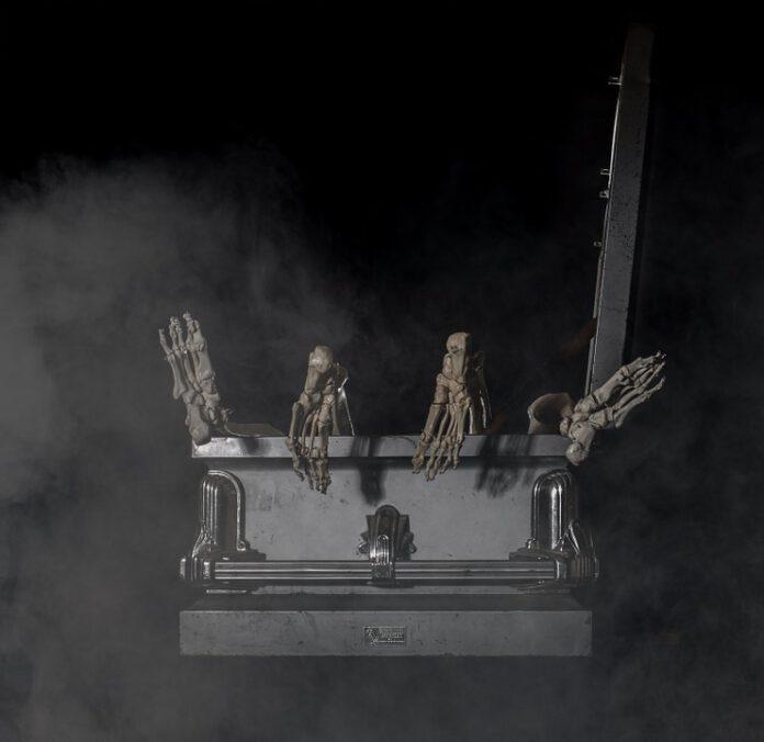 coffin 623540 960 720