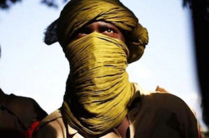 terroriste à touba